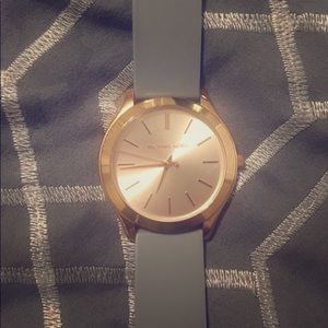 Michael Kors watch MK-2512